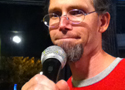 My Open Mic Manifesto by Michael Channing